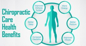 chiropractic care san diego